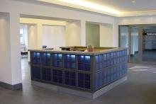 Bürohaus 139 B