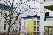 Wendenschlosspark
